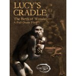 Lucy's Cradle